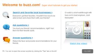att-buzz-helpscreen