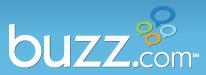 att-buzz-logo