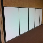 Whiteboards for C, D, and E