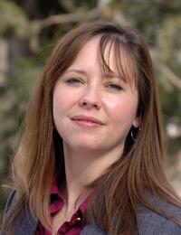 Michelle Miller, Ph.D.