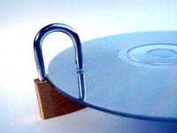 cd-lock