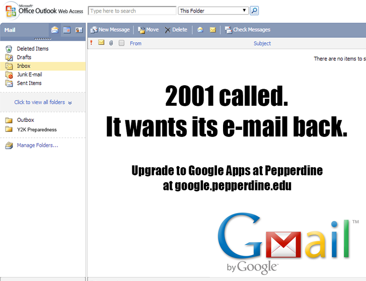 12.31.gmail2001
