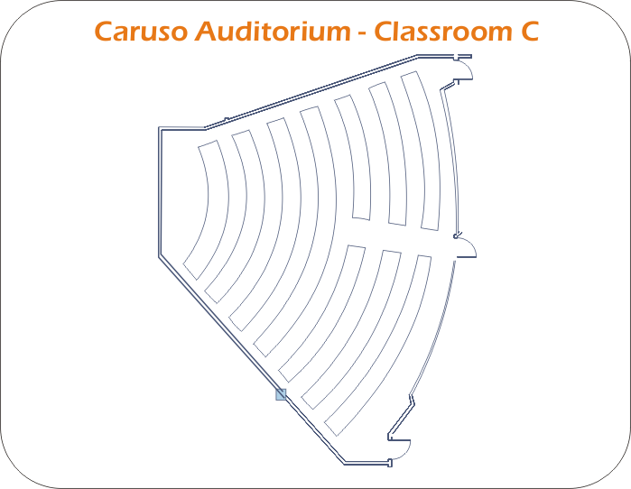LCS Classroom C_2014 Seating