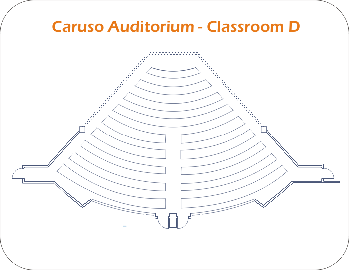LCS Classroom D_2014 Seating