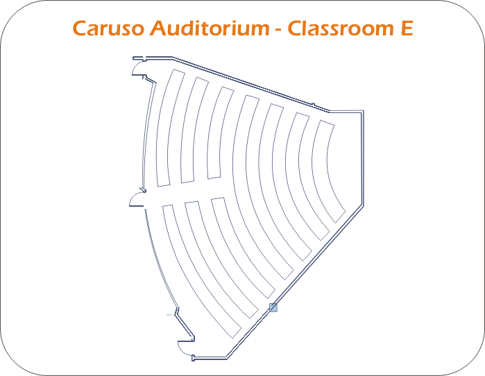LCS Classroom E_2014 Seating