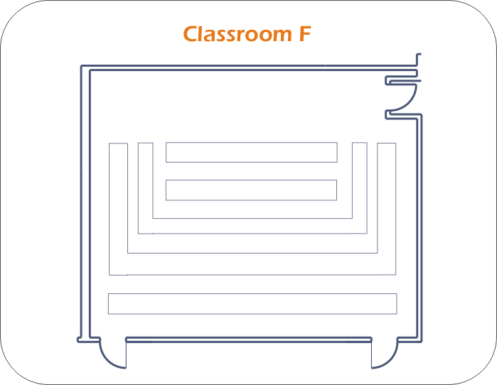 LCS Classroom F_2014 Seating
