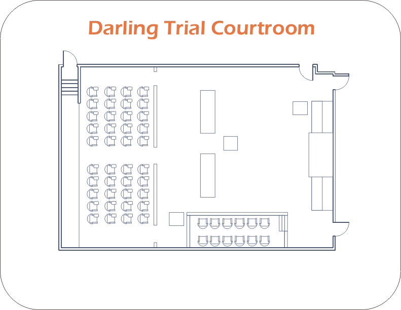 LCS Trial Courtroom_2014 Seating