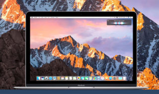 How-to-Download-MacOS-now-MacOS-Sierra-today-download-macOS-now-for-free-download-New-Features-Screenshots-Early-Verdict-UK-Rele-687319