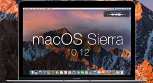 mac-sierra
